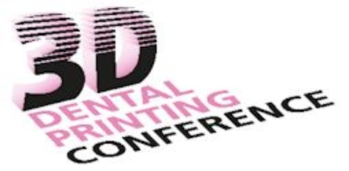 ONLINE 3D Dental Printing Conference